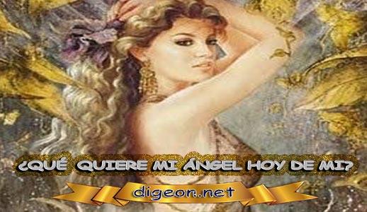 ¿QUÉ QUIERE MI ÁNGEL HOY DE MÍ? 24 se septiembre + DECRETO DIVINO + evangelio del día, MENSAJES DE LOS ÁNGELES, tu ángel, mensajes angelicales, el consejo diario de los ángeles, los Ángeles y sus mensajes, cada día un mensaje para ti, tarot de los ángeles, mensajes gratis de los ángeles, mensaje de tu ángel, pronóstico de los ángeles hoy, reiki, palabra de dios hoy, evangelio del día, espiritualidad, lecturas del día, lecturas del día de hoy, evangelio del domingo, dios, evangelio de hoy, san juan de dios, jesucristo, jesus, inri, cristo