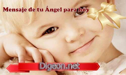 """MENSAJE DE TU ÁNGEL PARA HOY 25/09/2020 """"CONTROLA TU TEMPERAMENTO"""" mensaje de los ángeles para hoy gratis, los ángeles y sus mensajes, mensajes angelicales de amor, ángeles y sus mensajes, mensaje de los ángeles, consejo diario de los Ángeles, cartas de los Ángeles tirada gratis, oráculo de los Ángeles gratis, y dice tu ángel día, el consejo de los ángeles gratis, las señales de los ángeles, y comunicándote con tu ángel, y comunícate con tu ángel, hoy tu ángel te dice, mensajes angelicales, mensajes celestiales, pronóstico de los ángeles hoy"""