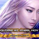 ¿QUÉ QUIERE MI ÁNGEL HOY DE MÍ? 01 de Octubre + DECRETO DIVINO + evangelio del día, MENSAJES DE LOS ÁNGELES, tu ángel, mensajes angelicales, el consejo diario de los ángeles, los Ángeles y sus mensajes, cada día un mensaje para ti, tarot de los ángeles, mensajes gratis de los ángeles, mensaje de tu ángel, pronóstico de los ángeles hoy, reiki, palabra de dios hoy, evangelio del día, espiritualidad, lecturas del día, lecturas del día de hoy, evangelio del domingo, dios, evangelio de hoy, san juan de dios, jesucristo, jesus, inri, cristo