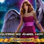 ¿QUÉ QUIERE MI ÁNGEL HOY DE MÍ? 18 se septiembre + DECRETO DIVINO + evangelio del día, MENSAJES DE LOS ÁNGELES, tu ángel, mensajes angelicales, el consejo diario de los ángeles, los Ángeles y sus mensajes, cada día un mensaje para ti, tarot de los ángeles, mensajes gratis de los ángeles, mensaje de tu ángel, pronóstico de los ángeles hoy, reiki, palabra de dios hoy, evangelio del día, espiritualidad, lecturas del día, lecturas del día de hoy, evangelio del domingo, dios, evangelio de hoy, san juan de dios, jesucristo, jesus, inri, cristo