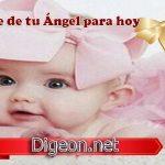 """MENSAJE DE TU ÁNGEL PARA HOY 26/10/2020 """"TE LLEGA INFORMACIÓN"""" mensaje de los ángeles para hoy gratis, los ángeles y sus mensajes, mensajes angelicales de amor, ángeles y sus mensajes, mensaje de los ángeles, consejo diario de los Ángeles, cartas de los Ángeles tirada gratis, oráculo de los Ángeles gratis, y dice tu ángel día, el consejo de los ángeles gratis, las señales de los ángeles, y comunicándote con tu ángel, y comunícate con tu ángel, hoy tu ángel te dice, mensajes angelicales, mensajes celestiales, pronóstico de los ángeles hoy"""