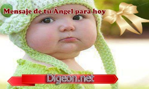 """MENSAJE DE TU ÁNGEL PARA HOY 17/10/2020 """"TODO TIENE CONSECUENCIAS"""" mensaje de los ángeles para hoy gratis, los ángeles y sus mensajes, mensajes angelicales de amor, ángeles y sus mensajes, mensaje de los ángeles, consejo diario de los Ángeles, cartas de los Ángeles tirada gratis, oráculo de los Ángeles gratis, y dice tu ángel día, el consejo de los ángeles gratis, las señales de los ángeles, y comunicándote con tu ángel, y comunícate con tu ángel, hoy tu ángel te dice, mensajes angelicales, mensajes celestiales, pronóstico de los ángeles hoy"""