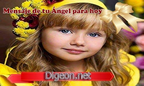 """MENSAJE DE TU ÁNGEL PARA HOY 21/11/2020 """"NUEVA OPORTUNIDAD"""" mensaje de los ángeles para hoy gratis, los ángeles y sus mensajes, Tu ángel dice, mensajes angelicales de amor, ángeles y sus mensajes, mensaje de los ángeles, consejo diario de los Ángeles, cartas de los Ángeles tirada gratis, oráculo de los Ángeles gratis, y dice tu ángel día, el consejo de los ángeles gratis, las señales de los ángeles, y comunicándote con tu ángel, y comunícate con tu ángel, hoy tu ángel te dice, mensajes angelicales, mensajes celestiales, pronóstico de los ángeles hoy"""