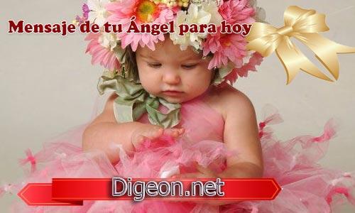 """MENSAJE DE TU ÁNGEL PARA HOY 10/01/2021 """"CONSUELO"""" Mensajes De Tus Ángeles. Lo que tus ángeles quieren que sepas. mensaje de los ángeles para hoy gratis. los ángeles y sus mensajes. Tu ángel dice. mensajes angelicales de amor. ángeles y sus mensajes. mensaje de los ángeles. consejo diario de los Ángeles. cartas de los Ángeles tirada gratis. oráculo de los Ángeles gratis. y dice tu ángel día. el consejo de los ángeles gratis. las señales de los ángeles. y comunicándote con tu ángel. y comunícate con tu ángel. hoy tu ángel te dice. mensajes angelicales. mensajes celestiales. pronóstico de los ángeles hoy"""