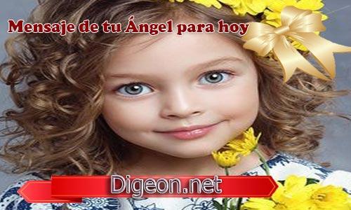 """MENSAJE DE TU ÁNGEL PARA HOY 14/01/2021 """"TU EQUILIBRIO EMOCIONAL"""" Mensajes De Tus Ángeles, Lo que tus ángeles quieren que sepas, mensaje de los ángeles para hoy gratis, los ángeles y sus mensajes, Tu ángel dice, mensajes angelicales de amor, ángeles y sus mensajes, mensaje de los ángeles, consejo diario de los Ángeles, cartas de los Ángeles tirada gratis, oráculo de los Ángeles gratis, y dice tu ángel día, el consejo de los ángeles gratis, las señales de los ángeles, y comunicándote con tu ángel, y comunícate con tu ángel, hoy tu ángel te dice, mensajes angelicales, mensajes celestiales, pronóstico de los ángeles hoy"""