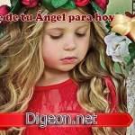 """MENSAJE DE TU ÁNGEL PARA HOY 03/03/2021 """"NO LLORES"""" Mensaje de tus Ángeles para hoy, mensajes de los ángeles, todo sobre ángeles y arcángeles, los sietes arcángeles, los ángeles de la cábala, decretos de metafísica, decretos poderosos para la abundancia y el éxito, todo sobre los maestros ascendidos, oraciones poderosas y milagrosas, y limpiezas de aura, dice tu ángel día, mensajes de los ángeles y números, los ángeles y sus mensajes, y mensajes celestiales, mensajes de los ángeles diario, y consejo diario de los ángeles, video angelical, como interpretar las señales de los ángeles, reiki, palabra de dios hoy, evangelio del día, espiritualidad, lecturas del día, videncia, oración a san miguel arcángel, san miguel arcángel, como interpretar las señales de los ángeles, metafísica, tu ángel, seres de luz, maestros ascendidos, como contactar con los ángeles y seres de luz, como conectar con los ángeles, como meditar para hablar con los ángeles, ritual para hablar con los ángeles, mis ángeles, pedir ayuda a los ángeles, arcángeles como comunicarse, señales de los ángeles"""