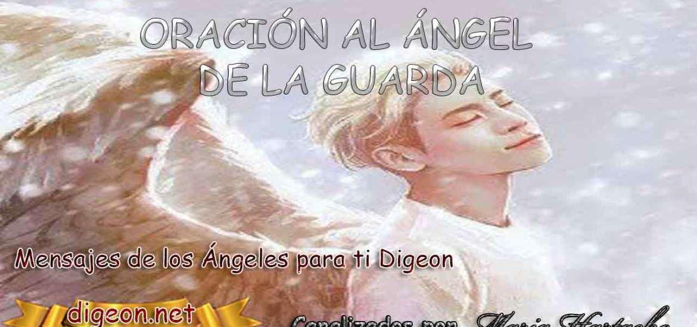 ORACIÓN AL ÁNGEL DE LA GUARDA, Si necesita la ayuda de tu ÁNGEL DE LA GUARDA , pídele ayuda. Oración al ángel dela guarda, oracion al angel dela guarda para proteccion, oracion del angel dela guarda, angel dela guarda oración, oracion de angel dela guarda, angeles de la guarda oracion, angel de mi guarda, angeles de la guarda, angel de la guardia, angel de guarda, angeles de la guardia, angel guarda oracional, hablar con mi ángel de la guarda, como saber si mi angel me habla, ¿Cómo puedo hablar con mi ángel? ¿Cómo saber que los ángeles te hablan? ¿Cómo sentir a tu ángel guardián? ¿Cómo se llaman las personas que hablan con los ángeles? mensajes de los angeles numerología