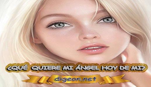 ¿QUÉ QUIERE MI ÁNGEL HOY DE MÍ? 10 de Febrero + DECRETO DIVINO + evangelio del día de hoy 10 de febrero, MENSAJES DE LOS ÁNGELES, tu ángel, mensajes angelicales, el consejo diario de los ángeles, los Ángeles y sus mensajes, cada día un mensaje para ti, tarot de los ángeles, mensajes gratis de los ángeles, mensaje de tu ángel para hoy 10 de febrero, pronóstico de los ángeles hoy, reiki, palabra de dios hoy, evangelio del día, espiritualidad, lecturas del día, lecturas del día de hoy 10/01/2021, evangelio del domingo 10/02/2021, dios, evangelio de hoy 10/02/2021, san juan de dios, Jesucristo, Jesús, inri, cristo