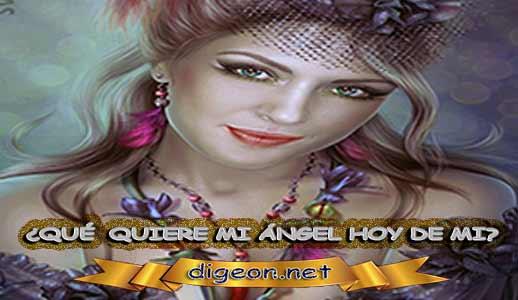 ¿QUÉ QUIERE MI ÁNGEL HOY DE MÍ? 23 de Febrero + DECRETO DIVINO + evangelio del día de hoy, MENSAJES DE LOS ÁNGELES, tu ángel, mensajes angelicales, el consejo diario de los ángeles, los Ángeles y sus mensajes, cada día un mensaje para ti, tarot de los ángeles, mensajes gratis de los ángeles, mensaje de tu ángel para hoy , pronóstico de los ángeles hoy, reiki, palabra de dios hoy, evangelio del día, espiritualidad, lecturas del día, lecturas del día de hoy , evangelio del domingo, dios, evangelio de hoy, san juan de dios, Jesucristo, Jesús, inri, cristo, los arcángeles, mensaje de los ángeles, mensaje angelical,mensajes de angeles diarios, mensajes de los angeles numerologia
