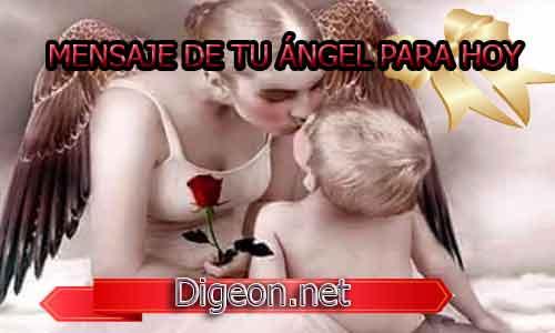"""MENSAJE DE TU ÁNGEL PARA HOY 05/04/2021 """"TU FAMILIA"""" Mensaje de tus Ángeles para hoy, mensajes de los ángeles, todo sobre ángeles y arcángeles, los sietes arcángeles, los ángeles de la cábala, mensajes de los ángeles diario, dice tu ángel día, mensajes de los ángeles y números, los ángeles y sus mensajes, y mensajes celestiales, y consejo diario de los ángeles, video angelical, como interpretar las señales de los ángeles, comunícate con tu ángel digeon, como contactar con los ángeles y seres de luz, como conectar con los ángeles, como meditar para hablar con los ángeles, ritual para hablar con los ángeles, mis ángeles, pedir ayuda a los ángeles, arcángeles como comunicarse, señales de los ángeles, oraculos de angeles, cartas, oráculo ángeles tirada gratis, oraculo el oraculo, oraculo del si y no, oraculo si no, oraculo tarot, tarot el oraculo, tarot oraculo, oraculo gratis, adivinaciones,carta del tarot del dia, tarot de los angeles, tarot de ángeles"""