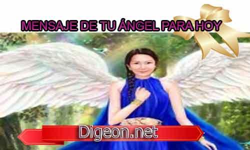 """MENSAJE DE TU ÁNGEL PARA HOY 14/04/2021 """"LAS APARIENCIAS"""" Mensaje de tus Ángeles para hoy, mensajes de los ángeles, todo sobre ángeles y arcángeles, los sietes arcángeles, los ángeles de la cábala, mensajes de los ángeles diario, dice tu ángel día, mensajes de los ángeles y números, los ángeles y sus mensajes, y mensajes celestiales, y consejo diario de los ángeles, video angelical, como interpretar las señales de los ángeles, comunícate con tu ángel digeon, como contactar con los ángeles y seres de luz, como conectar con los ángeles, como meditar para hablar con los ángeles, ritual para hablar con los ángeles, mis ángeles, pedir ayuda a los ángeles, arcángeles como comunicarse, señales de los ángeles, oraculos de angeles, cartas, oráculo ángeles tirada gratis, oraculo el oraculo, oraculo del si y no, oraculo si no, oraculo tarot, tarot el oraculo, tarot oraculo, oraculo gratis, adivinaciones,carta del tarot del dia, tarot de los angeles, tarot de ángeles"""