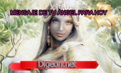 """MENSAJE DE TU ÁNGEL PARA HOY 19/04/2021 """"DISTRAIDO"""" Mensaje de tus Ángeles para hoy, mensajes de los ángeles, todo sobre ángeles y arcángeles, los sietes arcángeles, los ángeles de la cábala, mensajes de los ángeles diario, dice tu ángel día, mensajes de los ángeles y números, los ángeles y sus mensajes, y mensajes celestiales, y consejo diario de los ángeles, video angelical, como interpretar las señales de los ángeles, comunícate con tu ángel digeon, como contactar con los ángeles y seres de luz, como conectar con los ángeles, como meditar para hablar con los ángeles, ritual para hablar con los ángeles, mis ángeles, pedir ayuda a los ángeles, arcángeles como comunicarse, señales de los ángeles, oraculos de angeles, cartas, oráculo ángeles tirada gratis, oraculo el oraculo, oraculo del si y no, oraculo si no, oraculo tarot, tarot el oraculo, tarot oraculo, oraculo gratis, adivinaciones,carta del tarot del dia, tarot de los angeles, tarot de ángeles"""