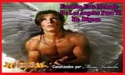 MENSAJES DE LOS ÁNGELES PARA TI - Digeon - 24 deAbril - arcángel Jeremiel - Canalización Con Los Ángeles