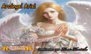 MENSAJES DE LOS ÁNGELES PARA TI - Digeon - 04  de Abril - Arcángel Ariel - Canalización Con Los Ángeles Día 1.817
