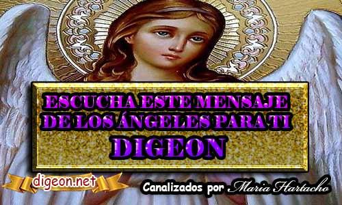 MENSAJES DE LOS ÁNGELES PARA TI - Digeon - 12 deAbril - Arcángel Gabriel - Canalización Con Los Ángeles Día 1.825, como entender los mensajes de los angeles, yo soy el que soy, soy, yo soy, yo soy el camino, jesus es el camino, jesus, camino, ¿Qué significa el YO SOY EL QUE SOY? ¿Que quiso decir Jesús con Yo soy el que soy? ¿Cómo decir yo soy? ¿Cuáles son los nombre de Dios y su significado?, yo soy el que soy estudio bíblico, yo soy en metafísica significado, el yo soy de dios, yo soy el que soy en latín