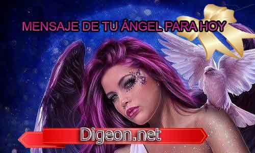 """MENSAJE DE TU ÁNGEL PARA HOY 16/04/2021 """"CONECTA"""" Mensaje de tus Ángeles para hoy, mensajes de los ángeles, todo sobre ángeles y arcángeles, los sietes arcángeles, los ángeles de la cábala, mensajes de los ángeles diario, dice tu ángel día, mensajes de los ángeles y números, los ángeles y sus mensajes, y mensajes celestiales, y consejo diario de los ángeles, video angelical, como interpretar las señales de los ángeles, comunícate con tu ángel digeon, como contactar con los ángeles y seres de luz, como conectar con los ángeles, como meditar para hablar con los ángeles, ritual para hablar con los ángeles, mis ángeles, pedir ayuda a los ángeles, arcángeles como comunicarse, señales de los ángeles, oraculos de angeles, cartas, oráculo ángeles tirada gratis, oraculo el oraculo, oraculo del si y no, oraculo si no, oraculo tarot, tarot el oraculo, tarot oraculo, oraculo gratis, adivinaciones,carta del tarot del dia, tarot de los angeles, tarot de ángeles"""