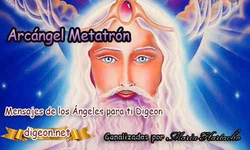 como entender los mensajes de los angeles, como recibir mensajes de los angeles, como escuchar los mensajes de los angeles, recibir mensajes de los angeles, angeles y demonios, angeles azules, angeles antiguo testamento, a sus angeles mandara, angeles custodios, angeles custodios sevilla, angeles de la guarda, angeles en el cielo, angeles en la tierra , angeles en la biblia, mensajes de los angeles para ti digeon, mensajes de los angeles 2222, mensajes de los angeles 1111, mensajes de los angeles para 2021, mensajes de los ángeles gratis, mensajes de los ángeles cartas mensajes de los angeles 44, mensajes de los angeles 2121, mensajes de los angeles para hoy, mensajes de los angeles a traves de los numeros mensajes de los angeles a traves de plumas, mensaje de los angeles arcanos mensajes de los angeles y arcangeles gratis, mensaje de los 3 angeles adventista, mensaje de los angeles en la biblia, mensajes bonitos de los angeles, mensaje de los angeles hermandad blanca, mensajes de los ángeles cartas del oráculo, mensaje de los angeles diario, mensaje de los angeles del dia, mensajes de los angeles en las horas, mensajes de los angeles en sueños, mensaje de los angeles en tu cumpleaños, mensaje de los angeles en cartas, mensajes de los angeles para el 2020, mensajes de los ángeles gratis para hoy, mensaje de los angeles gratis por un mundo justo cartas mensajes de los angeles gratis, tarot mensaje de los angeles gratis mensaje de los angeles diario gratis, mensajes de los angeles hoy mensajes de los angeles horas, mensajes de los angeles hermandad, mensaje de los angeles hoy digeon, mensaje de los angeles, que es mensajes de los angeles, mensajes de los angeles segun la hora, mensajes de los angeles para la humanidad, mensaje de los angeles de luz, mensaje de los ángeles para mi hoy gratis, mensajes de mis angeles gratis, mensajes de los ángeles numerología, mensaje de los ángeles olores, mensaje de los angeles para hoy