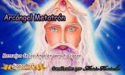 MENSAJES DE LOS ÁNGELES PARA TI - Digeon - 05 de Abril - Arcángel Metatrón - Canalización Con Los Ángeles