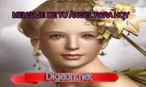 """MENSAJE DE TU ÁNGEL PARA HOY 30/04/2021 te dice que la guía angelicas es """"ESTABILIDAD"""" Mensaje de tus Ángeles para hoy, mensajes de los ángeles, todo sobre ángeles y arcángeles, los sietes arcángeles, los ángeles de la cábala, mensajes de los ángeles diario, dice tu ángel día, mensajes de los ángeles y números, los ángeles y sus mensajes, y mensajes celestiales, y consejo diario de los ángeles, video angelical, como interpretar las señales de los ángeles, comunícate con tu ángel digeon, como contactar con los ángeles y seres de luz, como conectar con los ángeles, como meditar para hablar con los ángeles, ritual para hablar con los ángeles, mis ángeles, pedir ayuda a los ángeles, arcángeles como comunicarse, señales de los ángeles, oraculos de angeles, cartas, oráculo ángeles tirada gratis, oraculo el oraculo, oraculo del si y no, oraculo si no, oraculo tarot, tarot el oraculo, tarot oraculo, oraculo gratis, adivinaciones,carta del tarot del dia, tarot de los angeles, tarot de ángeles"""