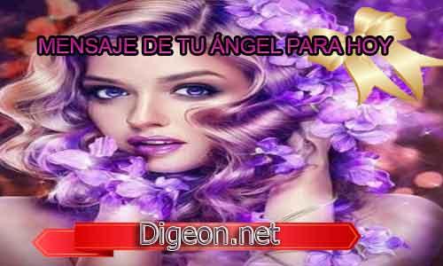 """MENSAJE DE TU ÁNGEL PARA HOY 09/05/2021 Guía angelical es """"SIGUE AVANZANDO"""" Mensaje de tus Ángeles para hoy, mensajes de los ángeles, todo sobre ángeles y arcángeles, los sietes arcángeles, los ángeles de la cábala, mensajes de los ángeles diario, dice tu ángel día, mensajes de los ángeles y números, los ángeles y sus mensajes, y mensajes celestiales, y consejo diario de los ángeles, video angelical, como interpretar las señales de los ángeles, comunícate con tu ángel digeon, como contactar con los ángeles y seres de luz, como conectar con los ángeles, como meditar para hablar con los ángeles, ritual para hablar con los ángeles, mis ángeles, pedir ayuda a los ángeles, arcángeles como comunicarse, señales de los ángeles, oraculos de angeles, cartas, oráculo ángeles tirada gratis, oraculo el oraculo, oraculo del si y no, oraculo si no, oraculo tarot, tarot el oraculo, tarot oraculo, oraculo gratis, adivinaciones,carta del tarot del dia, tarot de los angeles, tarot de ángeles"""