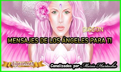 MENSAJES DE LOS ÁNGELES PARA TI - Digeon -ARCANGEL CHAMUEL 12/5/2021 y PODEROSO DECRETO PARA EL AMOR, como entender los mensajes de los angeles, como recibir mensajes de los angeles, ¿Cuál es el mensaje de los ángeles? ¿Cómo recibir mensajes de los ángeles? ¿Cuáles son las cartas del tarot de los ángeles? ¿Cómo saber qué me dicen los ángeles?como escuchar los mensajes de los angeles