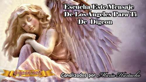 MENSAJES DE LOS ÁNGELES PARA TI - Digeon - 15 deMayo - Arcángel Ariel - Canalización Con Los Ángeles, como entender los mensajes de los angeles, como recibir mensajes de los angeles, como escuchar los mensajes de los angeles, recibir mensajes de los angeles, angeles y demonios, angeles azules, angeles antiguo testamento, a sus angeles mandara, angeles custodios