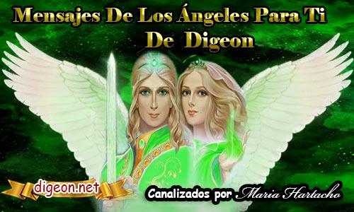 MENSAJES DE LOS ÁNGELES PARA TI - Digeon- Arcángel RAFAEL- Canalización Con Los Ángeles, como entender los mensajes de los angeles, como recibir mensajes de los angeles, ¿Cuál es el mensaje de los ángeles? ¿Cómo recibir mensajes de los ángeles? ¿Cuáles son las cartas del tarot de los ángeles? ¿Cómo saber qué me dicen los ángeles?como escuchar los mensajes de los angeles, recibir mensajes de los angeles