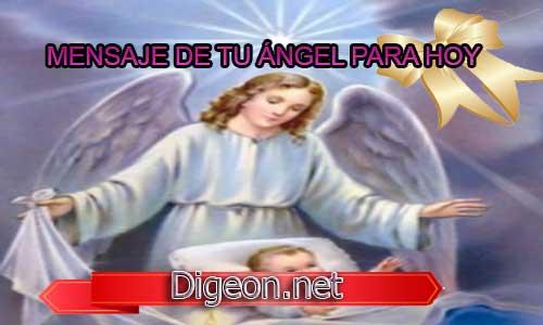 """MENSAJE DE TU ÁNGEL PARA HOY 10/05/2021 Guía angelical es """"RESPETA LAS DECISIONES AJENAS"""" Mensaje de tus Ángeles para hoy, mensajes de los ángeles, todo sobre ángeles y arcángeles, los sietes arcángeles, los ángeles de la cábala, mensajes de los ángeles diario, dice tu ángel día, mensajes de los ángeles y números, los ángeles y sus mensajes, y mensajes celestiales, y consejo diario de los ángeles, video angelical, como interpretar las señales de los ángeles, comunícate con tu ángel digeon, como contactar con los ángeles y seres de luz, como conectar con los ángeles, como meditar para hablar con los ángeles, ritual para hablar con los ángeles, mis ángeles, pedir ayuda a los ángeles, arcángeles como comunicarse, señales de los ángeles, oraculos de angeles, cartas, oráculo ángeles tirada gratis, oraculo el oraculo, oraculo del si y no, oraculo si no, oraculo tarot, tarot el oraculo, tarot oraculo, oraculo gratis, adivinaciones,carta del tarot del dia, tarot de los angeles, tarot de ángeles"""