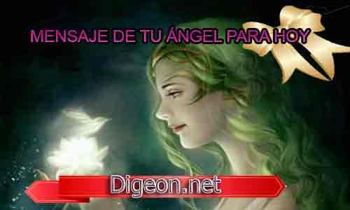 """MENSAJE DE TU ÁNGEL PARA HOY 01/05/2021 te dice que la guía angelicas es """"FLUYE"""" Mensaje de tus Ángeles para hoy, mensajes de los ángeles, todo sobre ángeles y arcángeles, los sietes arcángeles, los ángeles de la cábala, mensajes de los ángeles diario, dice tu ángel día, mensajes de los ángeles y números, los ángeles y sus mensajes, y mensajes celestiales, y consejo diario de los ángeles, video angelical, como interpretar las señales de los ángeles, comunícate con tu ángel digeon, como contactar con los ángeles y seres de luz, como conectar con los ángeles, como meditar para hablar con los ángeles, ritual para hablar con los ángeles, mis ángeles, pedir ayuda a los ángeles, arcángeles como comunicarse, señales de los ángeles, oraculos de angeles, cartas, oráculo ángeles tirada gratis, oraculo el oraculo, oraculo del si y no, oraculo si no, oraculo tarot, tarot el oraculo, tarot oraculo, oraculo gratis, adivinaciones,carta del tarot del dia, tarot de los angeles, tarot de ángeles"""