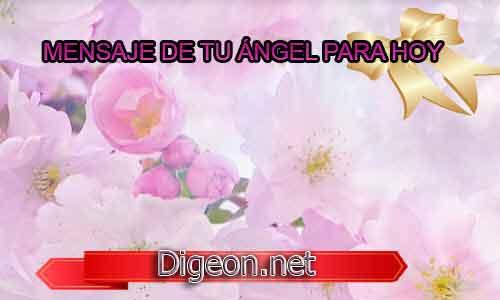 """MENSAJE DE TU ÁNGEL PARA HOY 04/05/2021 Guía angelical es """"TIEMPO"""" Mensaje de tus Ángeles para hoy, mensajes de los ángeles, todo sobre ángeles y arcángeles, los sietes arcángeles, los ángeles de la cábala, mensajes de los ángeles diario, dice tu ángel día, mensajes de los ángeles y números, los ángeles y sus mensajes, y mensajes celestiales, y consejo diario de los ángeles, video angelical, como interpretar las señales de los ángeles, comunícate con tu ángel digeon, como contactar con los ángeles y seres de luz, como conectar con los ángeles, como meditar para hablar con los ángeles, ritual para hablar con los ángeles, mis ángeles, pedir ayuda a los ángeles, arcángeles como comunicarse, señales de los ángeles, oraculos de angeles, cartas, oráculo ángeles tirada gratis, oraculo el oraculo, oraculo del si y no, oraculo si no, oraculo tarot, tarot el oraculo, tarot oraculo, oraculo gratis, adivinaciones,carta del tarot del dia, tarot de los angeles, tarot de ángeles"""
