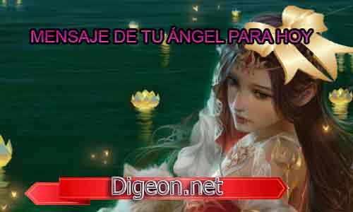 """MENSAJE DE TU ÁNGEL PARA HOY 08/06/2021 te dice que la guía angelical es """"ABRIR"""" Mensaje de tus ángeles para hoy, mensajes de los ángeles, todo sobre ángeles y arcángeles, los sietes arcángeles, los ángeles de la cábala, mensajes de los ángeles diario, dice tu ángel día, mensajes de los ángeles y números, los ángeles y sus mensajes, y mensajes celestiales, y consejo diario de los ángeles, video angelical, como interpretar las señales de los ángeles, comunícate con tu ángel digeon, como contactar con los ángeles y seres de luz, como conectar con los ángeles, como meditar para hablar con los ángeles, ritual para hablar con los ángeles, mis ángeles, pedir ayuda a los ángeles, arcángeles como comunicarse, señales de los ángeles, oráculos de ángeles, cartas, oráculo ángeles tirada gratis, oráculo el oráculo, oráculo del si y no, oráculo si no, oráculo tarot, tarot el oráculo, tarot oráculo, oráculo gratis, adivinaciones, carta del tarot del día, tarot de los ángeles, tarot de ángeles"""