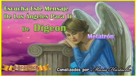 MENSAJES DE LOS ÁNGELES PARA TI - Digeon - 10 DE JUNIO - Arcángel metatron, mensaje de los angeles para ti,mensajes de tus angeles,mensajes de angeles yarcángeles,mensajes,angeles,espiritual,autoconocimiento,digeon,mensaje de dios y los angeles,yo soy espiritual,mensaje angelico,mensaje del arcangel miguel,mensaje de los angeles 2021,canalizacion angelica,mensaje de tu angel guardian,mensaje angelical diario,mensajes divinos, conexion angelica