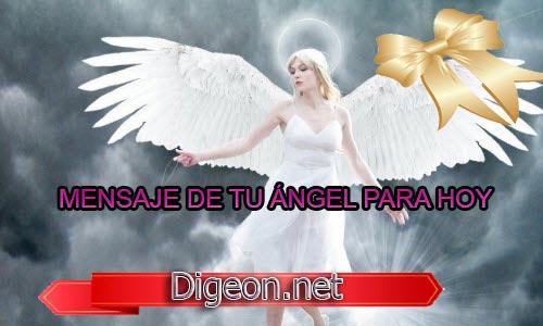 """MENSAJE DE TU ÁNGEL PARA HOY 26/07/2021. El Mensaje De Tu Ángel Para Hoy Te Dice que la palabra clave y la guía angélica es """"AMOR"""" Mensaje de tus ángeles para hoy, mensajes de los ángeles, mensajes angelicales, mensajes celestiales, mensaje de tu ángel hoy, hoy tu ángel te dice, comunícate con tu ángel, mensaje de tu ángel de la guarda, comunicándote con tu ángel, todo sobre ángeles y arcángeles, los sietes arcángeles, losángeles de la cábala, mensajes de los ángeles diario, dice tu ángel día, mensajes de los ángeles y números, los ángele y sus mensajes, y mensajes celestiales, y consejo diario de los ángeles, video angelical, como interpretar las señales de los ángeles, comunícate con tu ángel digeon, como contactar con los ángeles y seres de luz, como conectar con los ángeles, como meditar para hablar con los ángeles, ritual para hablar con los ángeles, mis ángeles, pedir ayuda a los ángeles, arcángeles como comunicarse, señales de los ángeles, oraculos de angeles, cartas, oráculo ángeles tirada gratis, oraculo el oraculo, oraculo del si y no, oraculo si no, oraculo tarot, tarot el oraculo, tarot oraculo, oraculo gratis, adivinaciones,carta del tarot del dia, tarot de los angeles, tarot de ángeles"""