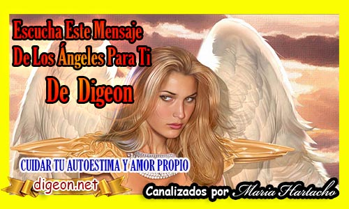 """MENSAJES DE LOS ÁNGELES PARA TI 31/08/2021 - Digeon - ARCÁNGEL JOFIEL """"PONER LÍMITES"""" CUIDAR TU AUTOESTIMA Y AMOR PROPIO - BIENESTAR MENTAL Y DECRETO DIARIO + mensaje de los ángeles para ti, mensajes de tus ángeles, mensajes de ángeles y arcángeles,mensajes,angeles,espiritual,autoconocimiento,digeon,mensaje de dios y los ángeles, yo soy espiritual, mensaje angélico, mensaje del arcángel miguel, mensaje de los ángeles 2021,canalizacion angélica, mensaje de tu ángel guardián, mensaje angelical diario, mensajes divinos, conexión Angelica"""