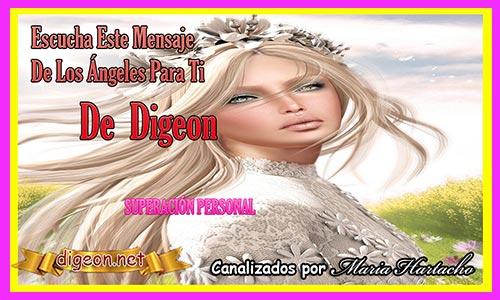 """MENSAJES DE LOS ÁNGELES PARA TI 27/08/2021 - Digeon - ARCÁNGEL GABRIEL"""" SUPERACIÓN PERSONAL """" + MENSAJE DE TU ÁNGEL Y DECRETO DIARIO + mensaje de los ángeles para ti, mensajes de tus ángeles, mensajes de ángeles y arcángeles,mensajes,angeles,espiritual,autoconocimiento,digeon,mensaje de dios y los ángeles, yo soy espiritual, mensaje angélico, mensaje del arcángel miguel, mensaje de los ángeles 2021,canalizacion angélica, mensaje de tu ángel guardián, mensaje angelical diario, mensajes divinos, conexión Angelica"""