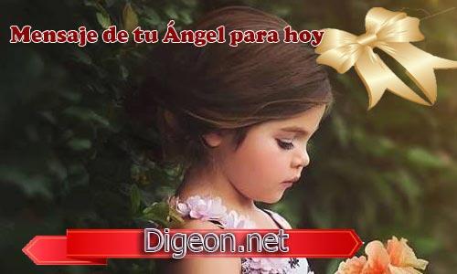 """MENSAJE DE TU ÁNGEL PARA HOY 10/09/2021. El Mensaje De Tu Ángel Para Hoy Te Dice que la palabra clave y la guía angélica es """"NUEVOS INTERESES"""" Mensaje de tus ángeles para hoy, mensajes de los ángeles, mensajes angelicales, mensajes celestiales, mensaje de tu ángel hoy, hoy tu ángel te dice, comunícate con tu ángel, mensaje de tu ángel de la guarda, comunicándote con tu ángel, todo sobre ángeles y arcángeles, los sietes arcángeles, losángeles de la cábala, mensajes de los ángeles diario, dice tu ángel día, mensajes de los ángeles y números, los ángele y sus mensajes, y mensajes celestiales, y consejo diario de los ángeles, video angelical, como interpretar las señales de los ángeles, comunícate con tu ángel digeon, como contactar con los ángeles y seres de luz, como conectar con los ángeles, como meditar para hablar con los ángeles, ritual para hablar con los ángeles, mis ángeles, pedir ayuda a los ángeles, arcángeles como comunicarse, señales de los ángeles, oraculos de angeles, cartas, oráculo ángeles tirada gratis, oraculo el oraculo, oraculo del si y no, oraculo si no, oraculo tarot, tarot el oraculo, tarot oraculo, oraculo gratis, adivinaciones,carta del tarot del dia, tarot de los angeles, tarot de ángeles"""
