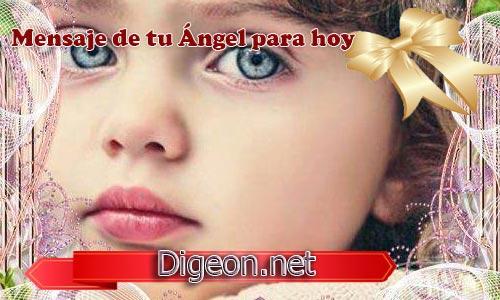 """MENSAJE DE TU ÁNGEL PARA HOY 14/09/2021. El Mensaje De Tu Ángel Para Hoy Te Dice que la palabra clave y la guía angélica es """"CANSANCIO"""" Mensaje de tus ángeles para hoy, mensajes de los ángeles, mensajes angelicales, mensajes celestiales, mensaje de tu ángel hoy, hoy tu ángel te dice, comunícate con tu ángel, mensaje de tu ángel de la guarda, comunicándote con tu ángel, todo sobre ángeles y arcángeles, los sietes arcángeles, losángeles de la cábala, mensajes de los ángeles diario, dice tu ángel día, mensajes de los ángeles y números, los ángele y sus mensajes, y mensajes celestiales, y consejo diario de los ángeles, video angelical, como interpretar las señales de los ángeles, comunícate con tu ángel digeon, como contactar con los ángeles y seres de luz, como conectar con los ángeles, como meditar para hablar con los ángeles, ritual para hablar con los ángeles, mis ángeles, pedir ayuda a los ángeles, arcángeles como comunicarse, señales de los ángeles, oraculos de angeles, cartas, oráculo ángeles tirada gratis, oraculo el oraculo, oraculo del si y no, oraculo si no, oraculo tarot, tarot el oraculo, tarot oraculo, oraculo gratis, adivinaciones,carta del tarot del dia, tarot de los angeles, tarot de ángeles"""