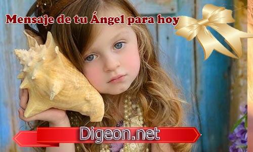 """MENSAJE DE TU ÁNGEL PARA HOY 19/09/2021. El Mensaje De Tu Ángel Para Hoy Te Dice que la palabra clave y la guía angélica es """"CUIDATE"""" Mensaje de tus ángeles para hoy, mensajes de los ángeles, mensajes angelicales, mensajes celestiales, mensaje de tu ángel hoy, hoy tu ángel te dice, comunícate con tu ángel, mensaje de tu ángel de la guarda, comunicándote con tu ángel, todo sobre ángeles y arcángeles, los sietes arcángeles, losángeles de la cábala, mensajes de los ángeles diario, dice tu ángel día, mensajes de los ángeles y números, los ángele y sus mensajes, y mensajes celestiales, y consejo diario de los ángeles, video angelical, como interpretar las señales de los ángeles, comunícate con tu ángel digeon, como contactar con los ángeles y seres de luz, como conectar con los ángeles, como meditar para hablar con los ángeles, ritual para hablar con los ángeles, mis ángeles, pedir ayuda a los ángeles, arcángeles como comunicarse, señales de los ángeles, oraculos de angeles, cartas, oráculo ángeles tirada gratis, oraculo el oraculo, oraculo del si y no, oraculo si no, oraculo tarot, tarot el oraculo, tarot oraculo, oraculo gratis, adivinaciones,carta del tarot del dia, tarot de los angeles, tarot de ángeles"""