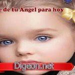 """MENSAJE DE TU ÁNGEL PARA HOY 20/09/2021. El Mensaje De Tu Ángel Para Hoy Te Dice que la palabra clave y la guía angélica es """"AVENTURAS"""" Mensaje de tus ángeles para hoy, mensajes de los ángeles, mensajes angelicales, mensajes celestiales, mensaje de tu ángel hoy, hoy tu ángel te dice, comunícate con tu ángel, mensaje de tu ángel de la guarda, comunicándote con tu ángel, todo sobre ángeles y arcángeles, los sietes arcángeles, losángeles de la cábala, mensajes de los ángeles diario, dice tu ángel día, mensajes de los ángeles y números, los ángele y sus mensajes, y mensajes celestiales, y consejo diario de los ángeles, video angelical, como interpretar las señales de los ángeles, comunícate con tu ángel digeon, como contactar con los ángeles y seres de luz, como conectar con los ángeles, como meditar para hablar con los ángeles, ritual para hablar con los ángeles, mis ángeles, pedir ayuda a los ángeles, arcángeles como comunicarse, señales de los ángeles, oraculos de angeles, cartas, oráculo ángeles tirada gratis, oraculo el oraculo, oraculo del si y no, oraculo si no, oraculo tarot, tarot el oraculo, tarot oraculo, oraculo gratis, adivinaciones,carta del tarot del dia, tarot de los angeles, tarot de ángeles"""