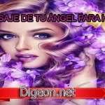 """MENSAJE DE TU ÁNGEL PARA HOY 22/09/2021. El Mensaje De Tu Ángel Para Hoy Te Dice que la palabra clave y la guía angélica es """"SOLUCIÓN"""" Mensaje de tus ángeles para hoy, mensajes de los ángeles, mensajes angelicales, mensajes celestiales, mensaje de tu ángel hoy, hoy tu ángel te dice, comunícate con tu ángel, mensaje de tu ángel de la guarda, comunicándote con tu ángel, todo sobre ángeles y arcángeles, los sietes arcángeles, losángeles de la cábala, mensajes de los ángeles diario, dice tu ángel día, mensajes de los ángeles y números, los ángele y sus mensajes, y mensajes celestiales, y consejo diario de los ángeles, video angelical, como interpretar las señales de los ángeles, comunícate con tu ángel digeon, como contactar con los ángeles y seres de luz, como conectar con los ángeles, como meditar para hablar con los ángeles, ritual para hablar con los ángeles, mis ángeles, pedir ayuda a los ángeles, arcángeles como comunicarse, señales de los ángeles, oraculos de angeles, cartas, oráculo ángeles tirada gratis, oraculo el oraculo, oraculo del si y no, oraculo si no, oraculo tarot, tarot el oraculo, tarot oraculo, oraculo gratis, adivinaciones,carta del tarot del dia, tarot de los angeles, tarot de ángeles"""