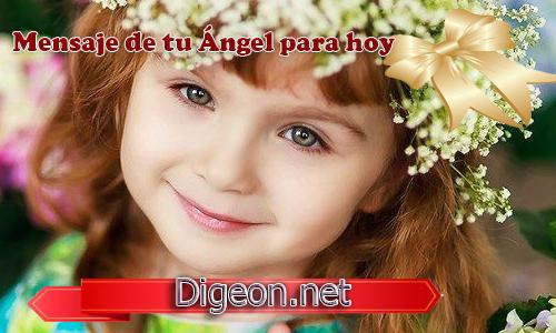 """MENSAJE DE TU ÁNGEL PARA HOY 9/09/2021. El Mensaje De Tu Ángel Para Hoy Te Dice que la palabra clave y la guía angélica es """"CONTROL"""" Mensaje de tus ángeles para hoy, mensajes de los ángeles, mensajes angelicales, mensajes celestiales, mensaje de tu ángel hoy, hoy tu ángel te dice, comunícate con tu ángel, mensaje de tu ángel de la guarda, comunicándote con tu ángel, todo sobre ángeles y arcángeles, los sietes arcángeles, losángeles de la cábala, mensajes de los ángeles diario, dice tu ángel día, mensajes de los ángeles y números, los ángele y sus mensajes, y mensajes celestiales, y consejo diario de los ángeles, video angelical, como interpretar las señales de los ángeles, comunícate con tu ángel digeon, como contactar con los ángeles y seres de luz, como conectar con los ángeles, como meditar para hablar con los ángeles, ritual para hablar con los ángeles, mis ángeles, pedir ayuda a los ángeles, arcángeles como comunicarse, señales de los ángeles, oraculos de angeles, cartas, oráculo ángeles tirada gratis, oraculo el oraculo, oraculo del si y no, oraculo si no, oraculo tarot, tarot el oraculo, tarot oraculo, oraculo gratis, adivinaciones,carta del tarot del dia, tarot de los angeles, tarot de ángeles"""
