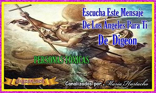 MENSAJES DE LOS ÁNGELES PARA TI 13/09/2021 - Digeon - ARCÁNGEL MIGUEL - PERSONAS TÓXICAS - PROTECCIÓN + MENSAJE DE TU ÁNGEL Y DECRETO DIARIO + mensaje de los ángeles para ti, mensajes de tus ángeles, mensajes de ángeles y arcángeles,mensajes,angeles,espiritual,autoconocimiento,digeon,mensaje de dios y los ángeles, yo soy espiritual, mensaje angélico, mensaje del arcángel miguel, mensaje de los ángeles 2021,canalizacion angélica, mensaje de tu ángel guardián, mensaje angelical diario, mensajes divinos, conexión Angelica