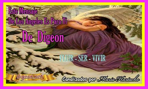"""MENSAJES DE LOS ÁNGELES PARA TI 04/09/2021 - Digeon - ARCÁNGEL AZRAEL""""FLUIR"""", """"SER"""", """"VIVIR"""".  SANACIÓN ESPIRITUAL + MENSAJE DE TU ÁNGEL Y DECRETO DIARIO + mensaje de los ángeles para ti, mensajes de tus ángeles, mensajes de ángeles y arcángeles,mensajes,angeles,espiritual,autoconocimiento,digeon,mensaje de dios y los ángeles, yo soy espiritual, mensaje angélico, mensaje del arcángel miguel, mensaje de los ángeles 2021,canalizacion angélica, mensaje de tu ángel guardián, mensaje angelical diario, mensajes divinos, conexión Angelica"""