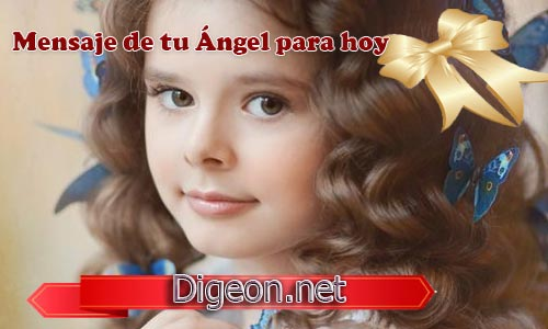 """MENSAJE DE TU ÁNGEL PARA HOY 11/10/2021. El Mensaje De Tu Ángel Para Hoy Te Dice que la palabra clave y la guía angélica es """"REPROCHES"""" Mensaje de tus ángeles para hoy, mensajes de los ángeles, mensajes angelicales, mensajes celestiales, mensaje de tu ángel hoy, hoy tu ángel te dice, comunícate con tu ángel, mensaje de tu ángel de la guarda, comunicándote con tu ángel, todo sobre ángeles y arcángeles, los sietes arcángeles, losángeles de la cábala, mensajes de los ángeles diario, dice tu ángel día, mensajes de los ángeles y números, los ángele y sus mensajes, y mensajes celestiales, y consejo diario de los ángeles, video angelical, como interpretar las señales de los ángeles, comunícate con tu ángel digeon, como contactar con los ángeles y seres de luz, como conectar con los ángeles, como meditar para hablar con los ángeles, ritual para hablar con los ángeles, mis ángeles, pedir ayuda a los ángeles, arcángeles como comunicarse, señales de los ángeles, oraculos de angeles, cartas, oráculo ángeles tirada gratis, oraculo el oraculo, oraculo del si y no, oraculo si no, oraculo tarot, tarot el oraculo, tarot oraculo, oraculo gratis, adivinaciones,carta del tarot del dia, tarot de los angeles, tarot de ángeles"""
