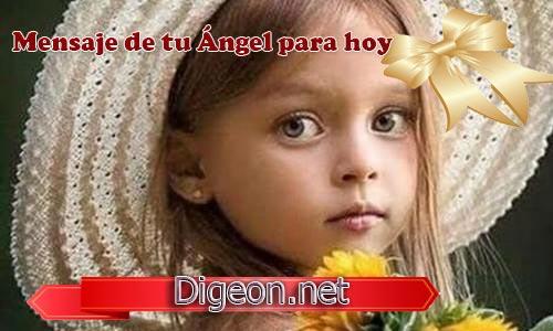 """MENSAJE DE TU ÁNGEL PARA HOY 12/10/2021. El Mensaje De Tu Ángel Para Hoy Te Dice que la palabra clave y la guía angélica es """"INTUICIÓN"""" Mensaje de tus ángeles para hoy, mensajes de los ángeles, mensajes angelicales, mensajes celestiales, mensaje de tu ángel hoy, hoy tu ángel te dice, comunícate con tu ángel, mensaje de tu ángel de la guarda, comunicándote con tu ángel, todo sobre ángeles y arcángeles, los sietes arcángeles, losángeles de la cábala, mensajes de los ángeles diario, dice tu ángel día, mensajes de los ángeles y números, los ángele y sus mensajes, y mensajes celestiales, y consejo diario de los ángeles, video angelical, como interpretar las señales de los ángeles, comunícate con tu ángel digeon, como contactar con los ángeles y seres de luz, como conectar con los ángeles, como meditar para hablar con los ángeles, ritual para hablar con los ángeles, mis ángeles, pedir ayuda a los ángeles, arcángeles como comunicarse, señales de los ángeles, oraculos de angeles, cartas, oráculo ángeles tirada gratis, oraculo el oraculo, oraculo del si y no, oraculo si no, oraculo tarot, tarot el oraculo, tarot oraculo, oraculo gratis, adivinaciones,carta del tarot del dia, tarot de los angeles, tarot de ángeles"""