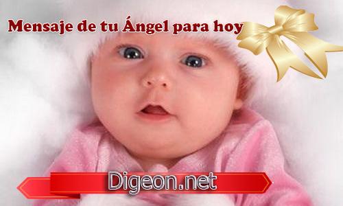 """MENSAJE DE TU ÁNGEL PARA HOY 16/10/2021. El Mensaje De Tu Ángel Para Hoy Te Dice que la palabra clave y la guía angélica es """"LEVÁNTATE"""" Mensaje de tus ángeles para hoy, mensajes de los ángeles, mensajes angelicales, mensajes celestiales, mensaje de tu ángel hoy, hoy tu ángel te dice, comunícate con tu ángel, mensaje de tu ángel de la guarda, comunicándote con tu ángel, todo sobre ángeles y arcángeles, los sietes arcángeles, losángeles de la cábala, mensajes de los ángeles diario, dice tu ángel día, mensajes de los ángeles y números, los ángele y sus mensajes, y mensajes celestiales, y consejo diario de los ángeles, video angelical, como interpretar las señales de los ángeles, comunícate con tu ángel digeon, como contactar con los ángeles y seres de luz, como conectar con los ángeles, como meditar para hablar con los ángeles, ritual para hablar con los ángeles, mis ángeles, pedir ayuda a los ángeles, arcángeles como comunicarse, señales de los ángeles, oraculos de angeles, cartas, oráculo ángeles tirada gratis, oraculo el oraculo, oraculo del si y no, oraculo si no, oraculo tarot, tarot el oraculo, tarot oraculo, oraculo gratis, adivinaciones,carta del tarot del dia, tarot de los angeles, tarot de ángeles"""