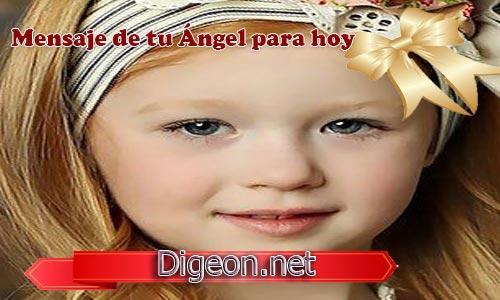 """MENSAJE DE TU ÁNGEL PARA HOY 09/10/2021. El Mensaje De Tu Ángel Para Hoy Te Dice que la palabra clave y la guía angélica es """"SENTIDOS"""" Mensaje de tus ángeles para hoy, mensajes de los ángeles, mensajes angelicales, mensajes celestiales, mensaje de tu ángel hoy, hoy tu ángel te dice, comunícate con tu ángel, mensaje de tu ángel de la guarda, comunicándote con tu ángel, todo sobre ángeles y arcángeles, los sietes arcángeles, losángeles de la cábala, mensajes de los ángeles diario, dice tu ángel día, mensajes de los ángeles y números, los ángele y sus mensajes, y mensajes celestiales, y consejo diario de los ángeles, video angelical, como interpretar las señales de los ángeles, comunícate con tu ángel digeon, como contactar con los ángeles y seres de luz, como conectar con los ángeles, como meditar para hablar con los ángeles, ritual para hablar con los ángeles, mis ángeles, pedir ayuda a los ángeles, arcángeles como comunicarse, señales de los ángeles, oraculos de angeles, cartas, oráculo ángeles tirada gratis, oraculo el oraculo, oraculo del si y no, oraculo si no, oraculo tarot, tarot el oraculo, tarot oraculo, oraculo gratis, adivinaciones,carta del tarot del dia, tarot de los angeles, tarot de ángeles"""
