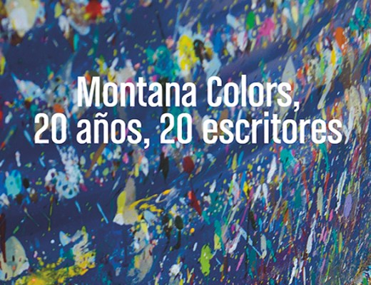 Montana Colors digerible