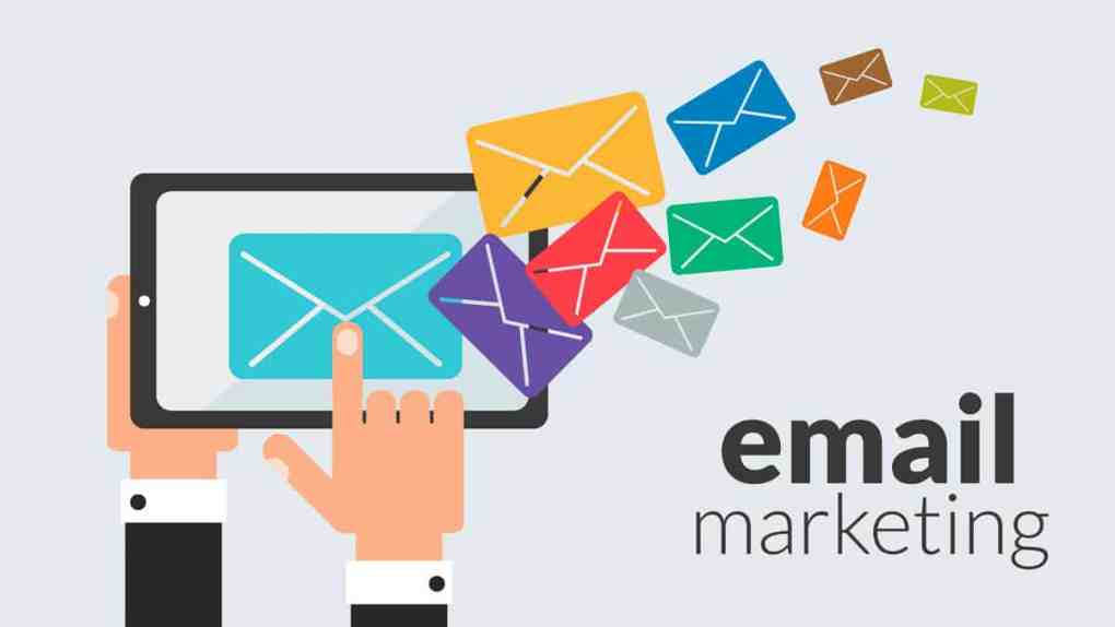 email marketing en costa rica