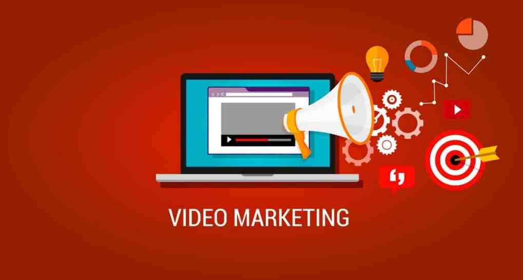 Vídeo Marketing: la tendencia de marketing para el 2018
